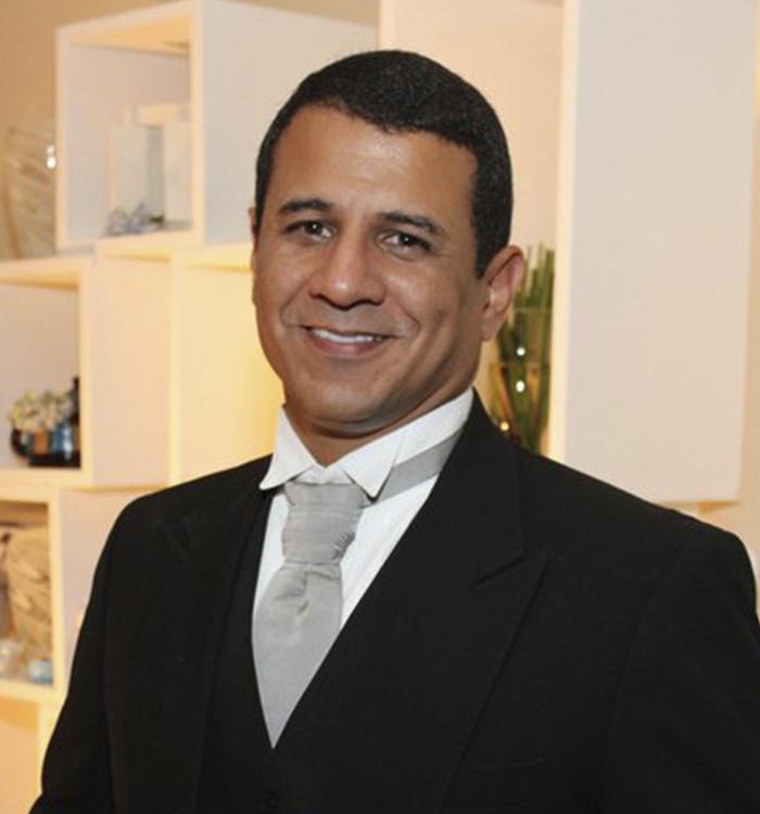 Votor Lopes